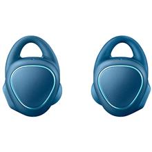SAMSUNG Gear IconX In-ear Wireless Headphone